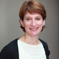 Alexandra Cleon Magne, Responsable Talent Aquisition Heineken France