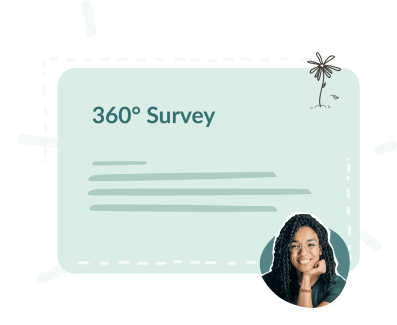 Help your teams with Feedback 360