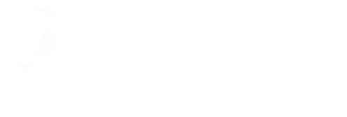 Total Direct Energie client de Bloomin